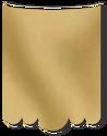 Banner Shape 06