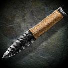 Dragonglass Dagger
