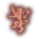 AdventureFealty Lannister