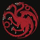 Seal of the Dragon Seal