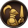 File:Background Hedge Knight Icon.png
