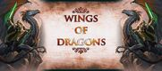 Wings of Dragons