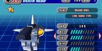 Death Head