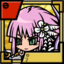 Fuuka-Icon-Form-3