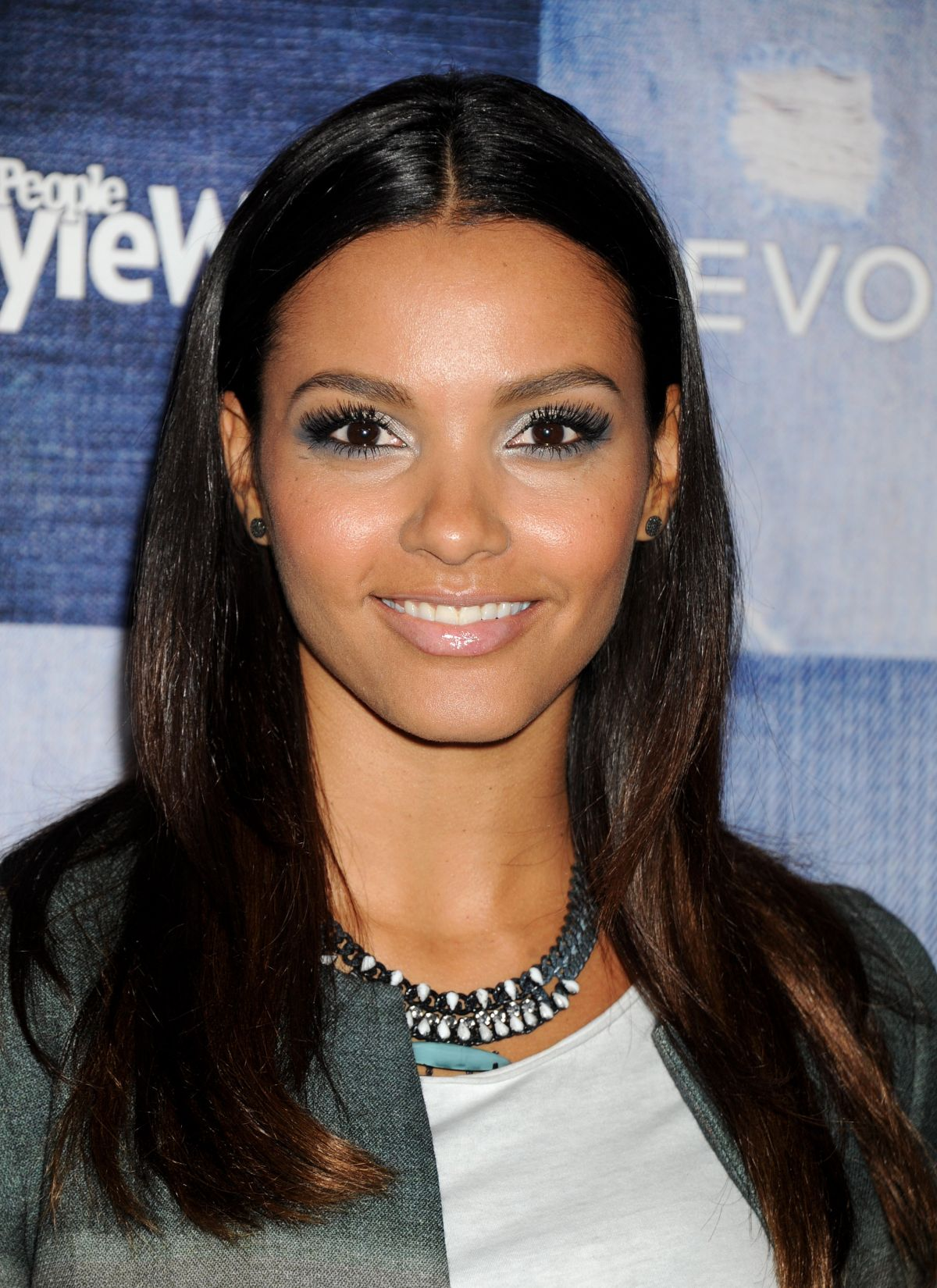 jessica lucas gotham wiki fandom powered by wikia