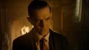 Theo Galavan - The Son of Gotham 03
