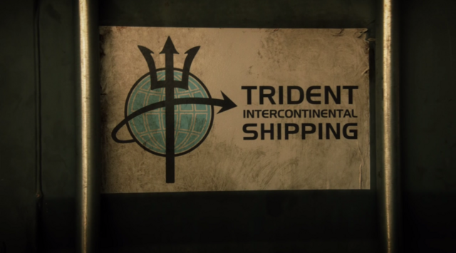 File:Trident International Shipping.png