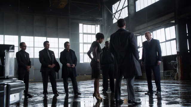 File:The Falcone crime family meeting about the Arkham project.png