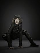 Selina Kyle season 1 promotional 02