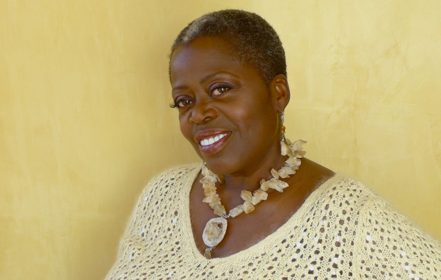 File:Lillias White.png