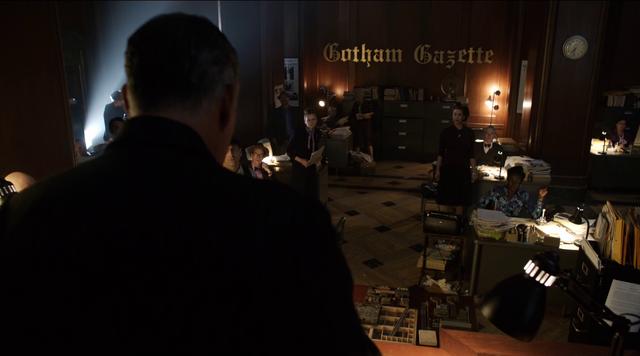 File:Gotham Gazette.png