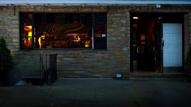 File:Bamonte's Restaurant.png
