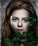 File:Gotham Ivy-Pepper-Portal 03.png
