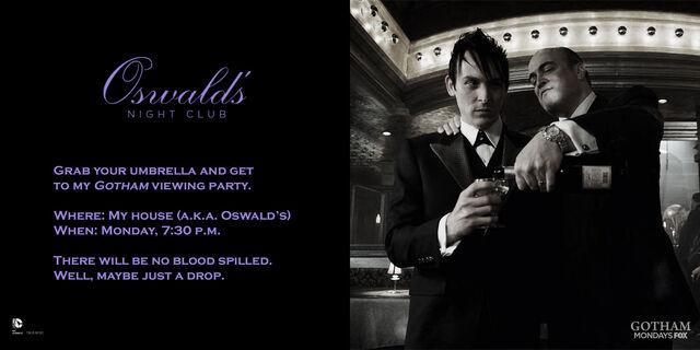 File:Oswalds-invitation-1400x700-main1.jpg