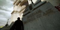 Gotham Museum Of Art