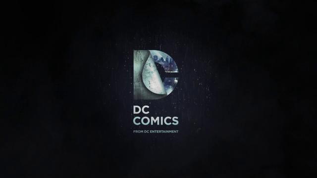 File:DC Comics Gotham card.png