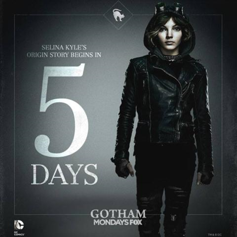 File:Gotham Selina 5 days.png