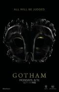 Season 3 SDCC 2016 poster