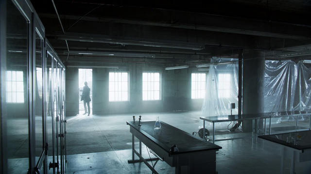 File:Warehouse 39.png