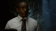 Lucius Fox - Knock, Knock 02