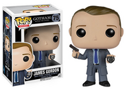 Jim Gordon Pop! Vinyl