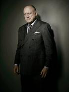 Carmine Falcone season 1 promotional 03