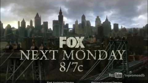 Gotham 3x04 Promo Trailer Gotham Season 3 Episode 4 Promo - S03E04 Trailer