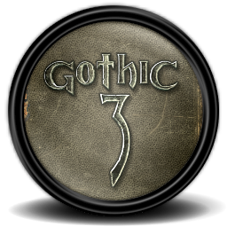 File:Gothic 3 2.png