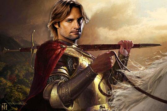 File:Jaime lannister by ladyofpayne-d5lrfsz.jpg