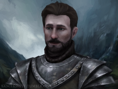 Jaime of Rillwater