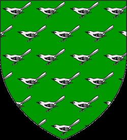 250px-Baelish(Harrenhal)CoA (1)