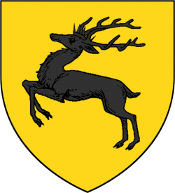 File:250px-House Baratheon.png