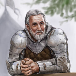 Character artwork for game of thrones ascent by dashinvaine-d5wdv17 (1)