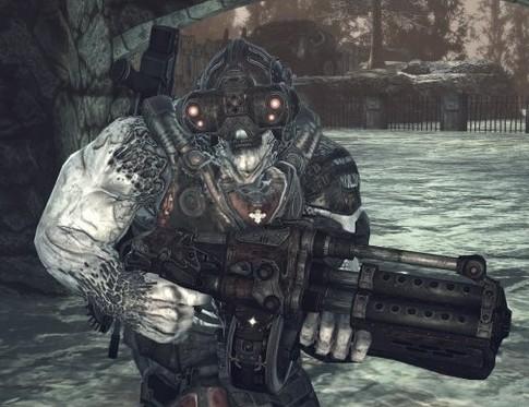 File:Gears of war 2 22.jpg