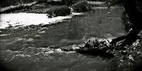 RP: The Dead River