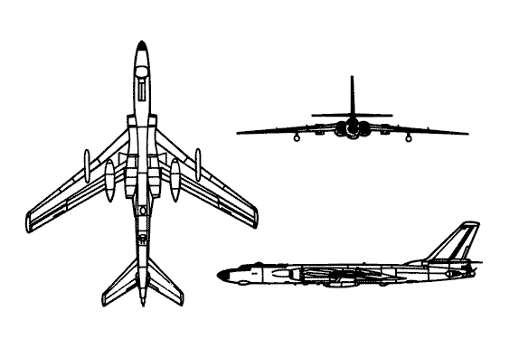 File:Lion Heavy Bomber.png
