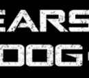 Gears of War: Dog of War