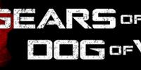 Gears of War: Dog of War