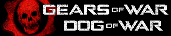 File:Gears Of War Banner - Dog of War.PNG