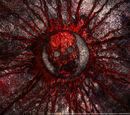 Gears of War: The Storm