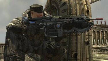 AW H4 screenshot (4)