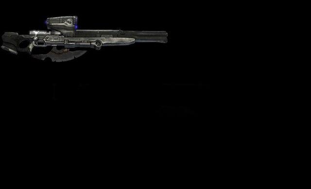 File:Gears-of-war-3-longshot-sniper-rifle-701x325.jpg