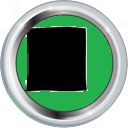 File:Badge-2-4.png