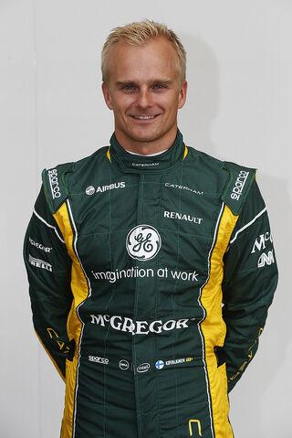 File:Heikki Kovalainen.jpg