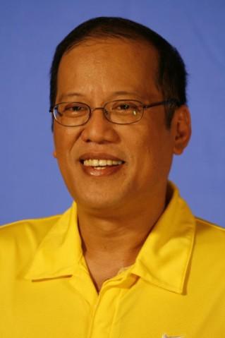 File:Benigno Aquino III.jpg