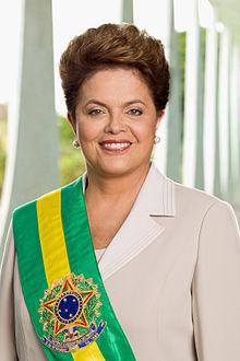 File:Dilma Rousseff.jpg