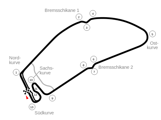 File:Hockenheim-old-1406992999.png