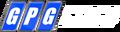 Thumbnail for version as of 17:20, November 29, 2014
