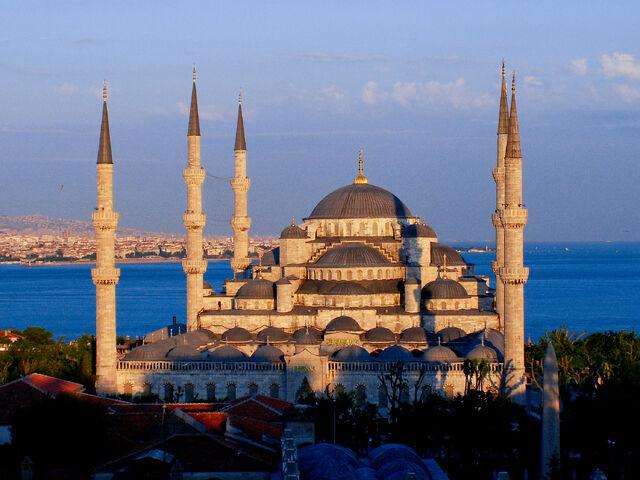 File:Istanbul.jpg