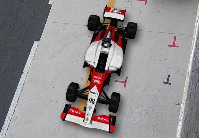 File:Monaco4.png